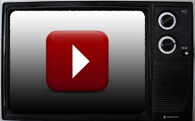 youtube-topic-page