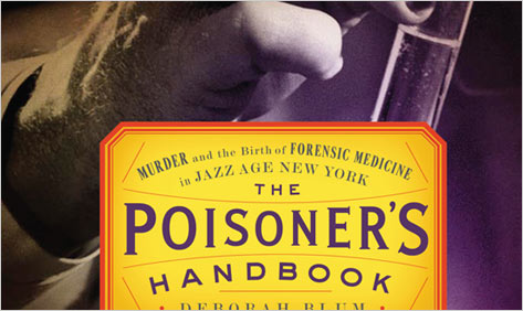 PoisonersHandbook_AF