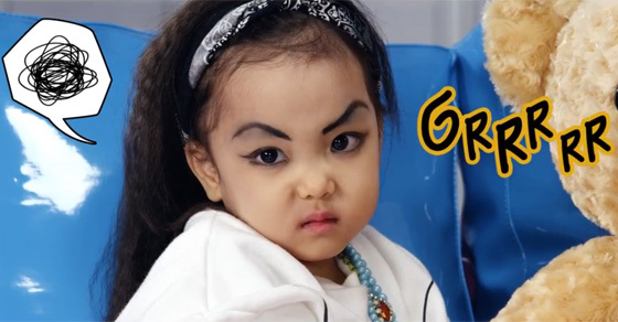 lee-hyori-bad-girls-angry-little-girl