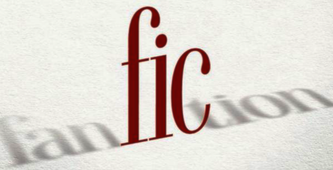 fic-book-review