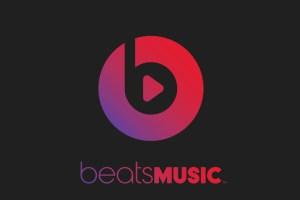 beats-music-logo-e1377037626793-1