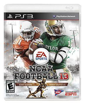 NCAA_Football 13