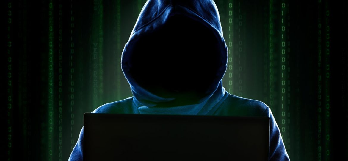 secure-your-identity-become-anonymous-online-2019.1280x600