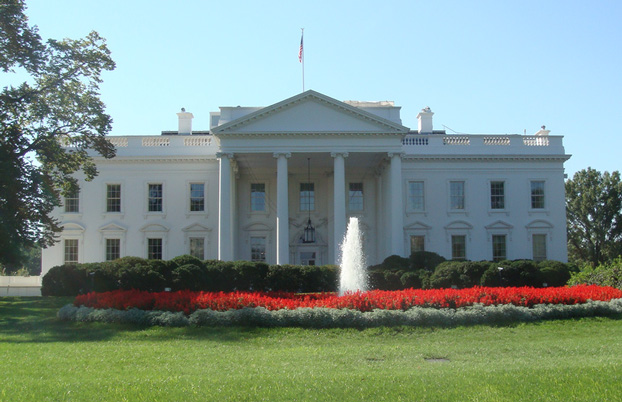 white-house-picture