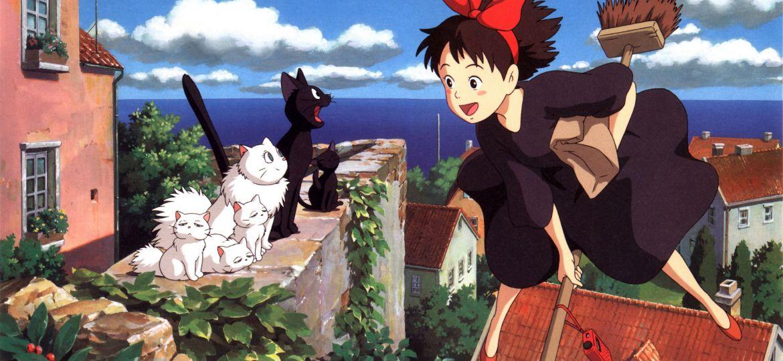 Kiki-talking-with-jiji
