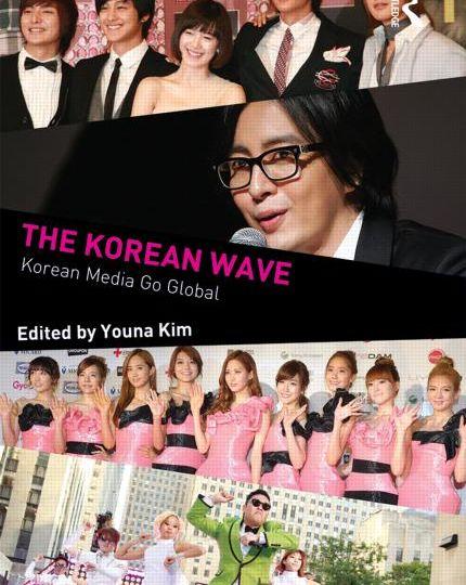 Kim-The-Korean-Wave