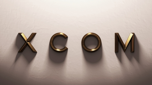 xcom-shooter-logo