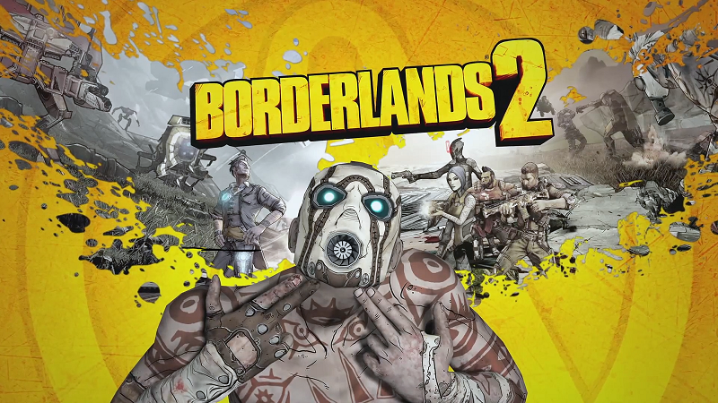 Borderlands-2-featured